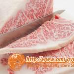 霜降り肉より赤身肉に高評価の牛肉大国フランス