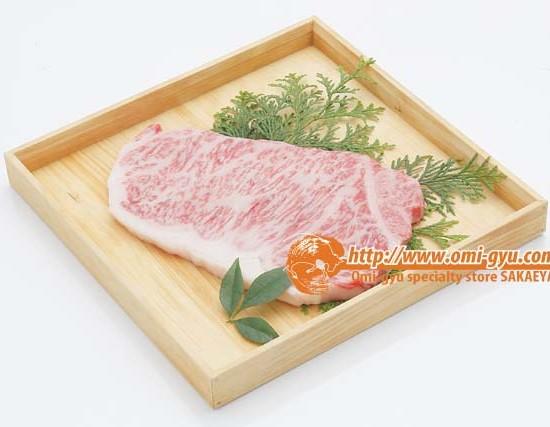 和牛のおいしさは、味・香り・食感の3つで決まる