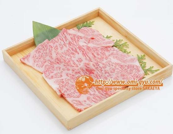 牛肉の美味しさは、味・香り・食感の3つの要素から成り立っている