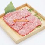 肉のおいしさは切り方1つで変わるのです