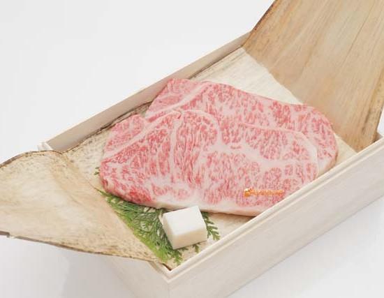 霜降り肉と赤身肉の評価が同等になる日
