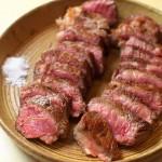 大晦日は熟成肉を食べながら紅白をみます。今年も1年ありがとうございました。