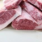 熟成肉は飲食店のイノベーションになりつつある