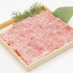 融点が低い牛肉は本当にあっさりしているのか?