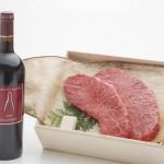 フランスの牛肉事情にみる赤身肉の旨い食べ方