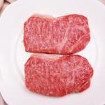 安全性の追求と赤身肉