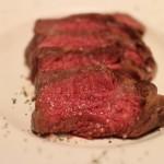 """今後増え続ける「""""付加価値""""のある牛肉」の可能性"""