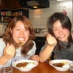 近江牛専門店が極めたカレー、すごい肉が使われていた事実