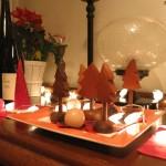 クリスマスから年末年始はお肉を食べて元気でキレイになろう