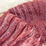 短角牛の熟成肉はイルジョットとLe14eで食べられます
