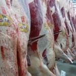 A4やA5の肉より赤身が強いA2やA3の肉の方が扱いが難しい
