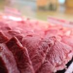 肉屋の仕事とは伝統を継承しながら陳列のなかに文化を創っていくことだと思うのです