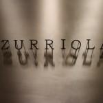 ZURRIOLA(スリオラ)で愛農ナチュラルポークを食べ尽くす会