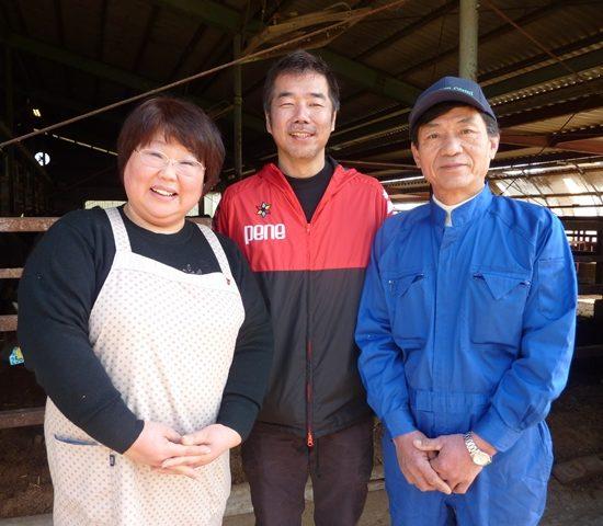 久しぶりに八田さんの枝肉を購入し、懐かしい写真もでてきたり、肉屋の仕事について少しだけ振りかえってみました