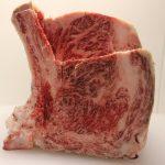 ブランドや格付け、生産者名で肉が売れる時代は終わりに近づいている