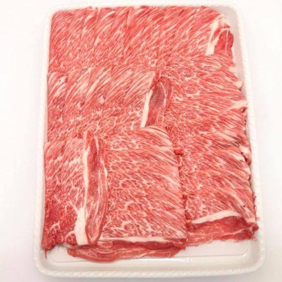 経産牛の再肥育についていろいろ思うこと