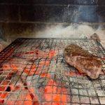 牛肉の高級部位ヒレは霜降りべったりではなくA3レベルが食べやすい