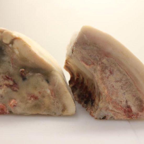 豚肉の熟成についての検証結果