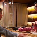 退路を断って覚悟を決める、プレーゴ藤吉の心震える肉料理