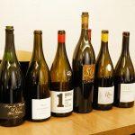 BISTRO GORILLA in 肉Meets with ワイナリー和泉屋スペインワインコラボ会