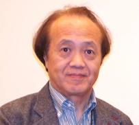 宗田マタニティクリニック院長:宗田哲男先生